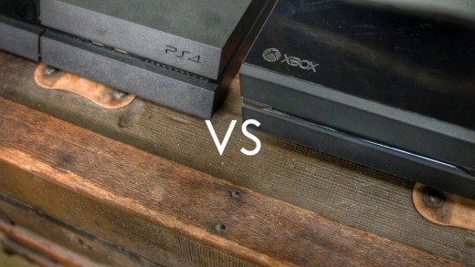 Xbox One vs PS4 – 1+ Year Later! (Review)