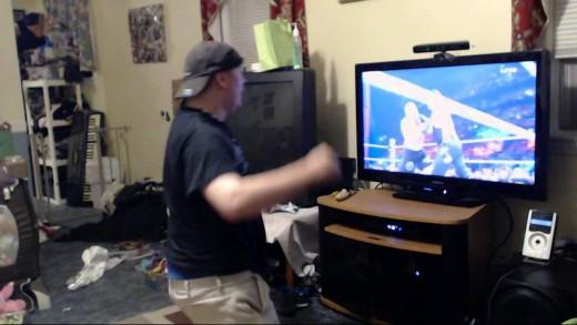 Fans Crazy Reaction – UNDERTAKER  Returns WWE Battleground