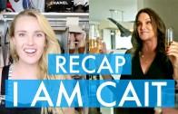 """I AM CAIT """"Meet Cait"""" EPISODE 1 Review + Aftershow"""