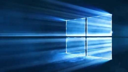 Windows 10. GMUNK. ODESZA.