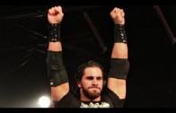 WWE Battleground 2015 Recap
