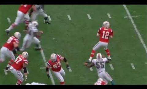 Best of Tom Brady | Career Highlights | 2001 – 2015