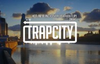 Drake – Hotline Bling (Kehlani & Charlie Puth Cover) (DATHAN Remix)