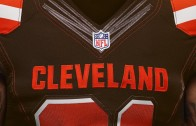 2015 Cleveland Browns Season Hype Video
