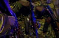 Al Jazeera Investigates – Inside Kenya's Death Squads