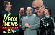 All-Time Top Fox News Most Embarrassing Moments Part One