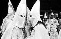 Anonymous Leaks KKK Members Phone Numbers!