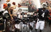 Auburn Football 2015 Best Pump Up Video