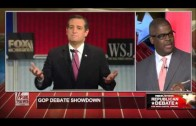Fox News Digital Special: Analysis FBN's prime-time debate