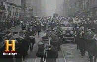 History of the Holidays: History of Veterans Day | History