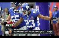 NFL Football Teams, Scores, Stats, News, Standings, Rumors   National Football League   ESPN