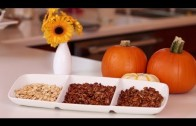 Pumpkin Seed Recipes, Roasting Seeds 3 Ways, Yum How To