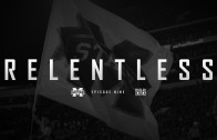 Relentless: Mississippi State Football – Episode IX