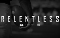 Relentless: Mississippi State Football – Episode IV