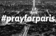 [ Texte n°18 ] : Pray For Paris