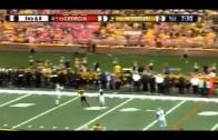 UGA | Georgia Bulldogs | Spring Football 2015 | Hype Video