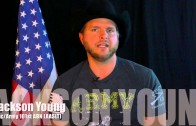 Veterans Day 2015 at Grunt Style