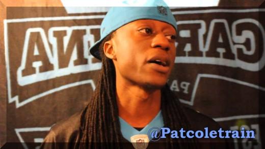 Week 6 Post Game Review: Carolina Panthers vs. Seattle Seahawks