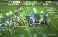 Miami Dolphins 2015 defensive starters Highlights