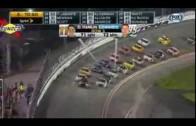2014 Nascar Daytona 500 Awsome Finish