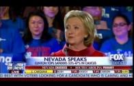 Bernie's Boom – Sanders Loses Momentum, Looks To Super Tuesday – Fox & Friends