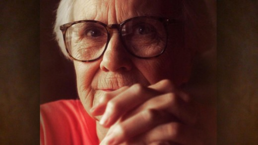 Harper Lee, Author of 'To Kill a Mockingbird,' Dead at 89