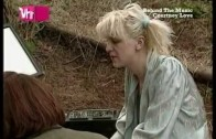 Kurt Cobain and Courtney Love – Behind the music – last days of his life