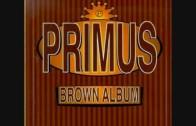 Primus – Kalamazoo