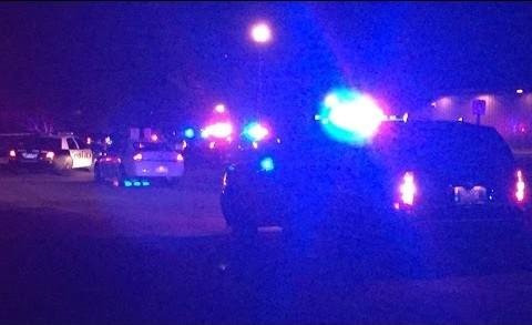 Shooting Kalamazoo County Michigan 7 Dead Including 8 Year old chil girl – Shooter Body In custody!!
