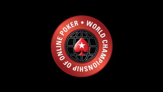 WCOOP 2015 Event #31 [Super Tuesday SE] Final Table Replay – PokerStars